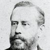 Massa Miksch Warner