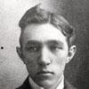 Ernest Pfohl