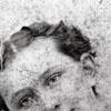Kate W. Brietz