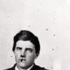 William Jacob Cooper