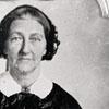 Lydia Theodora Benzien