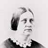 Eliza Augusta Wolle Holland