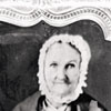 Johanna Elisabeth Meinung (nee Praezel)