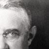 Herbert Augustus Pfohl