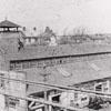 Old Piedmont Tobacco Warehouse