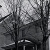 Bethania Moravian Church and Parsonage