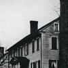Charles Cooper House on Main Street in Salem