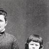 William J. Hall, Mary Lewis, and Bertha J. Hall