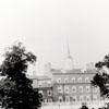 """Salem Academy and Campus"""