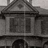 """""""Salem fem. Acad., N.C."""""""