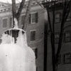 Fountain on Salem Square