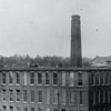 Arista Cotton Mill