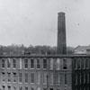 Arista Cotton Mill