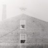 """First Cotton Mill Shallowford"""