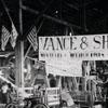 Machinery Exhibit