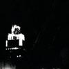 Nighttime view of Winston-Salem