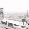 View of Winston-Salem