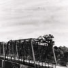 Davie and Forsyth Bridge
