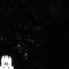Nightime View of Winston-Salem