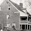 Salem Tavern - Lot 68