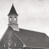 King Moravian Church