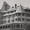 Hotel Zinzendorf