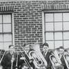 Fairview Moravian Church Band