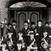 Home Moravian Church Band