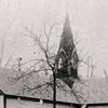 Centerville Chapel