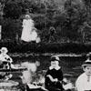 Dr. Bahnson's Lily Pond - Lot 9