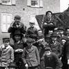 Salem Boys' School - Lot 30