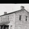Wolfe House in Bethania