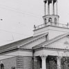 Fairview Moravian Church