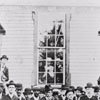 Oak Grove Moravian Church