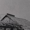 Blacksmith Shop near Winston-Salem