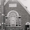 Baptist Church in Winston-Salem