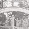 God's Acre at Salem
