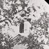 First Methodist Church in Winston