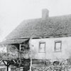 Brewer's House at Bethabara