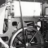 Sentinel Publishing Company Press