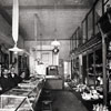 W.T. Vogler and Son's Jewelry Store