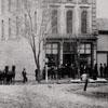 Pfohl and Stockton Store