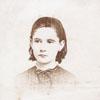 Agnes Cornelia Buxton nee Belo