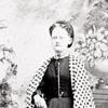 Adelaide Hedwig Bahnson nee de Schweinitz