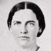 Laura Caroline Beck nee Vogler