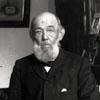 William P. Peterson