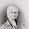 Anna Johanna Vogler nee Stauber