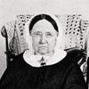 Anna Paulina Herman nee Schober