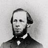 James Theodore Leinbach