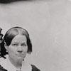 Anna Abigail Leinbach